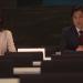 【ネタバレ】営業部長 吉良奈津子 第8話ドラマ感想【木10】