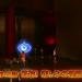 【ネタバレ】仮面ライダーゴースト 第48話「終結!悲しみの連鎖!」【ドラマ感想】