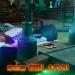 【ネタバレ】仮面ライダーゴースト 第49話「無限!人の力!」【ドラマ感想】