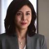 【ネタバレ】営業部長 吉良奈津子 第10話(最終回)ドラマ感想【木10】