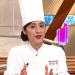 【ネタバレ】Chef ~三ツ星の給食~ 第1話【ドラマ感想】