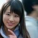 【悲報】木村文乃結婚!11月11日に30代後半の演技講師とゴールイン