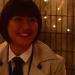【ネタバレ】Chef ~三ツ星の給食~ 第6話 最高のオニオングラタンスープ!【ドラマ感想】
