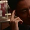 【ネタバレ】Chef ~三ツ星の給食~ 第7話 最高の鴨のコンフィ!【ドラマ感想】