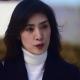 【ネタバレ】Chef ~三ツ星の給食~ 第10話 最終話!給食はなくなってしまうのか!?【ドラマ感想】