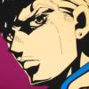 【アニメ】ジョジョの奇妙な冒険第5部PV公開ッ!!【第182回】