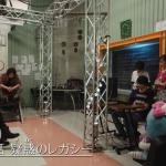 【ネタバレ】仮面ライダービルド 第42話「疑惑のレガシー」【ドラマ感想】