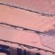 【悲報】広島県府中町の榎川決壊!榎川氾濫するもマスコミ特報せず!【避難指示】