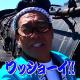 【イッテQ】お祭り男宮川大輔!ナマズ祭りinアメリカが面白すぎるww【107回目】