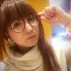 【悲報】奥華子イベント0人wwシステムトラブルが原因か【第193回】