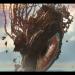 【映画】初週で公開停止になった中国最大のクソ映画『阿修羅』予告紹介!意外とイイ!?【糞便の壮大な山】