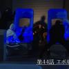 【ネタバレ】仮面ライダービルド 第44話「エボルトの最期」【ドラマ感想】