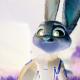 【恐怖】ウサギ虐待サイコパス少女「動物の腹の中に興味があった」【第198回】