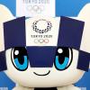 【悲報】死者続出!学徒動員される誰も望まぬ呪われた東京五輪が話題w