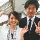 【驚愕】勝地涼と前田敦子が交際半年で結婚!あっちゃん食った新井浩文土下座要求w
