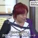 河村市長が名古屋市役所でまさかの『終わりのセラフ』のクローリーのコスプレ姿で登場ww