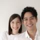 【結婚】妻夫木聡とマイコが結婚!上から読んでも妻夫木夫妻!下から読んでも妻夫木夫妻!