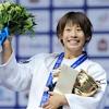 【五輪】女子48キロ級近藤亜美が銅メダル!更に男子60キロ級高藤直寿も銅メダル!おめでとう!