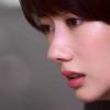【ネタバレ】ON 異常犯罪捜査官・藤堂比奈子 第5話ドラマ感想【火10】