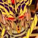 【ネタバレ】機動戦士ガンダムユニコーン RE:0096 第18話「宿命の戦い」【アニメ感想】