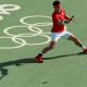 【リオ五輪】錦織圭が三位決定戦でナダルを降し銅メダル獲得!!【96年ぶりの快挙】