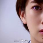 【ネタバレ】ON 異常犯罪捜査官・藤堂比奈子 第6話ドラマ感想【火10】