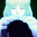 【ネタバレ】機動戦士ガンダムユニコーン RE:0096 第19話「再び光る宇宙」【アニメ感想】