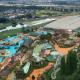 【東京サマーランド】プールで女性8人の尻や下腹部を切り裂いた事件の犯人は子供有力か。凶器は研ぎ澄ました爪?