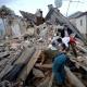 【地震】イタリア中部でM6.2の地震!町が半分なくなった!フランク・フッガービーツの予言が的中か。