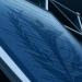 【ネタバレ】機動戦士ガンダムユニコーン RE:0096 第20話「ラプラスの箱」【アニメ感想】