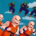 【ネタバレ】ドラゴンボールZ 第25話 「天津飯絶叫!! これが最後の気功砲だ」【アニメ感想】