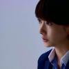 【ネタバレ】ON 異常犯罪捜査官・藤堂比奈子 第8話ドラマ感想【火10】