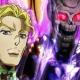 【ネタバレ】ジョジョの奇妙な冒険 ダイヤモンドは砕けない 第22話(前編)「吉良吉影は静かに暮らしたい その2」【アニメ感想】