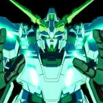 【ネタバレ】機動戦士ガンダムユニコーン RE:0096 第21話「この世の果てへ」【アニメ感想】