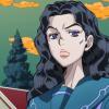 【ネタバレ】ジョジョの奇妙な冒険 ダイヤモンドは砕けない 第22話(後編)「吉良吉影は静かに暮らしたい その2」【アニメ感想】