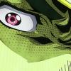 【ネタバレ】ジョジョの奇妙な冒険 ダイヤモンドは砕けない 第23話(前編)「シアーハートアタック その1」【アニメ感想】