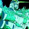 【ネタバレ】機動戦士ガンダムユニコーン RE:0096 第22話(最終話)「帰還」【アニメ感想】