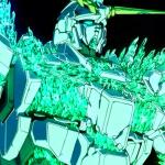 【ネタバレ】アニメ「機動戦士ガンダムユニコーン RE:0096」全話感想まとめ