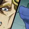 【ネタバレ】ジョジョの奇妙な冒険 ダイヤモンドは砕けない 第24話(後編)「シアーハートアタック その2」【アニメ感想】