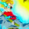 【ネタバレ】ドラゴンボール超 第62話 「世界はオレが守る!トランクス怒りの超パワー炸裂!!」【アニメ感想】
