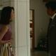 【ドラマ】グッド・ドクター乳だけが取り柄の虐待母親がしんどすぎると話題【第210回】