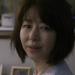【ハゲタカ】美人すぎる47歳堀内敬子がきょぬーニットを披露!えっろすぎると話題