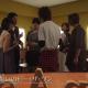 【ネタバレ】仮面ライダービルド 第46話「誓いのビー・ザ・ワン」【ドラマ感想】