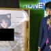 【悲報】閃乱カグラ新作発表会(YouTubeLive)がBANされるwww【第211回】