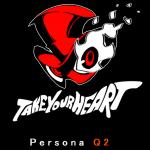 【ゲーム】ついにPQ2情報解禁!8月4日のP5Aの放送中にCMで流れるぞ!