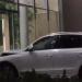 【悲報】フジテレビ湾岸スタジオに車で突撃!スケキヨハゲ(36)が逮捕される