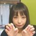 【闇キャラ】宇垣アナと入れ替わったらメッチャ幸せになった件w【宇垣美里】