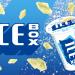 【森永製菓】サクレに続き、アイスボックスも発売休止【第214回】