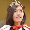 【高1ミスコン】日本一可愛い高校一年生がおさかべゆいさんに決定!うーん【第217回】