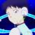 【アニメ】シンカリオン31話のエヴァ回がヤバすぎると話題w【あんたバカぁ?】